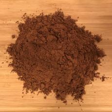 Bio Kakaopulver STARK entölt