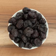 Bio Pflaumen ohne Stein aus Frankreich
