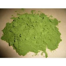 Bio Ur-Weizengrassaft, Pulver in Premium-Rohkostqualität
