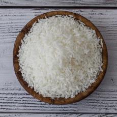 Bio Kokosraspel in Premium-Rohkostqualität