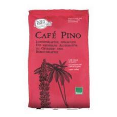 Bio Café Pino, Lupinenkaffee