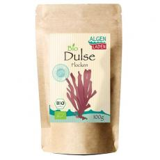 Bio Alge Dulse Flocken