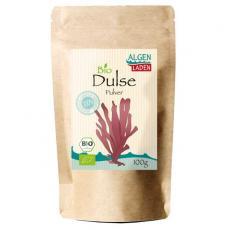 Bio Alge Dulse Pulver