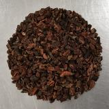 Bio Kakao Nibs in Rohkostqualität