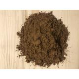 Bio Kakaopulver schwach entölt