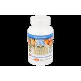 Ultra Juice ®, 32 frische Früchte und Gemüse von Natures Plus
