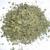 Bio Brennnesselblätter getrocknet, Premium-Rohkostqualität