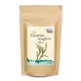 Bio Alge Meeresspaghetti getrocknet