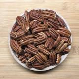 Bio Pekannusskerne in Premium-Rohkostqualität