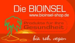Bio Nüsse und Trockenfrüchte in Rohkostqualität. Plastikfrei einkaufen* zu günstigen Preisen!